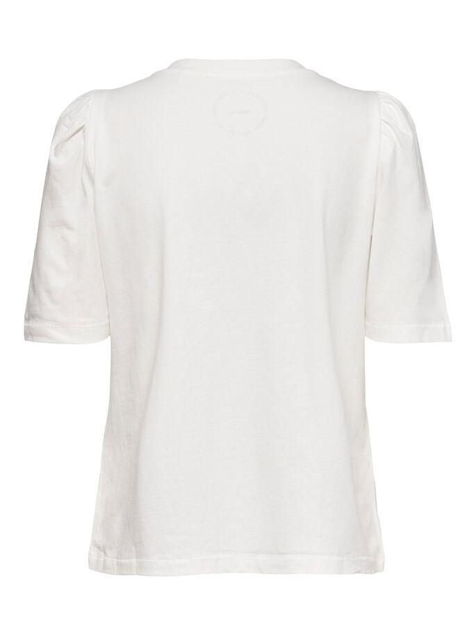 PEPITES t-shirt nora-10