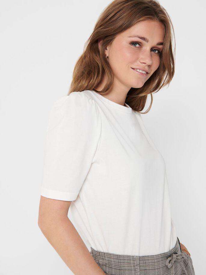 PEPITES t-shirt nora-12