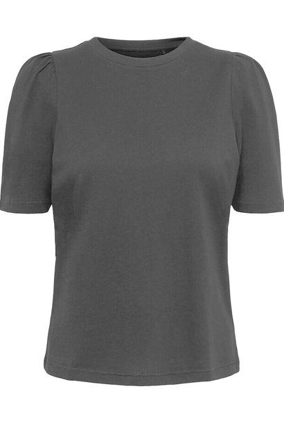 PEPITES t-shirt nora