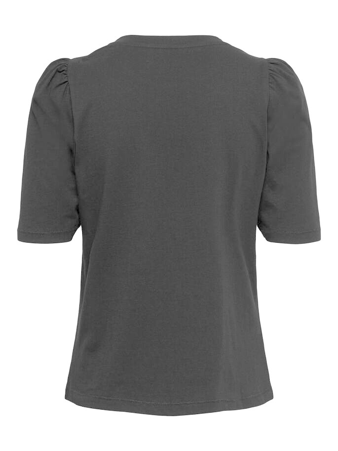 PEPITES t-shirt nora-5