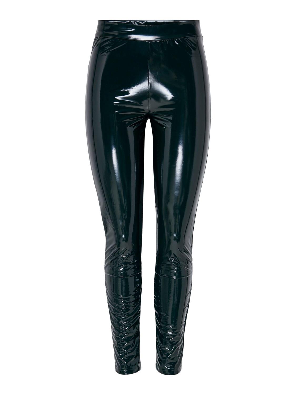 PEPITES pantalon lola-1