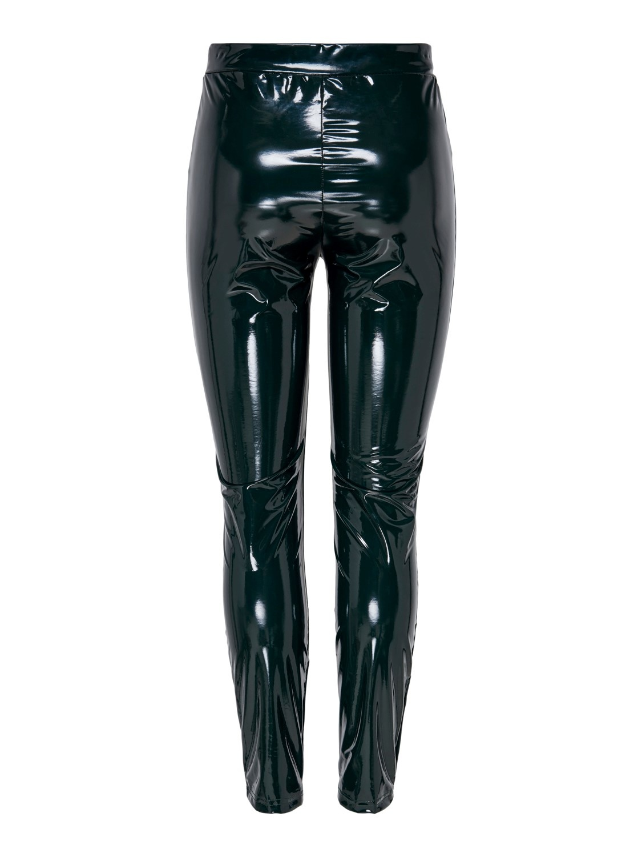 PEPITES pantalon lola-2