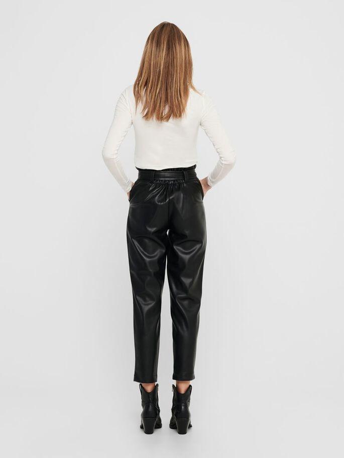 PEPITES pantalon look-3