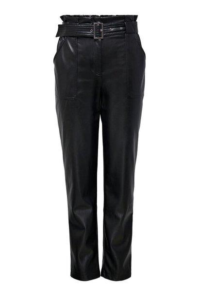 PEPITES pantalon look