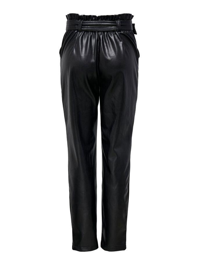 PEPITES pantalon look-4