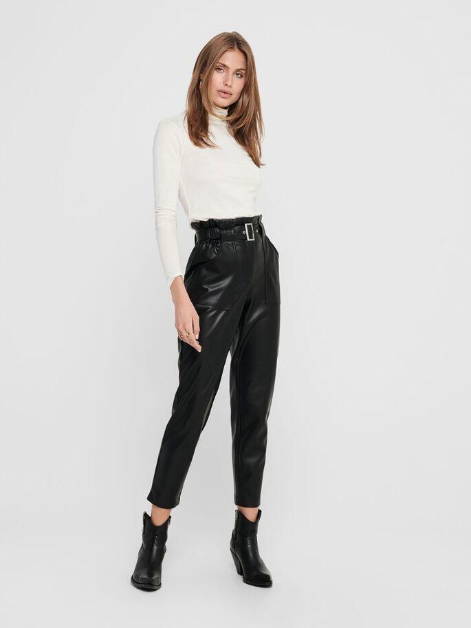 PEPITES pantalon look-5