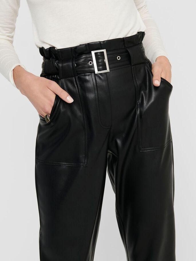 PEPITES pantalon look-6