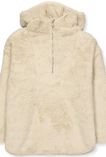 ONLY sweat polar tanni