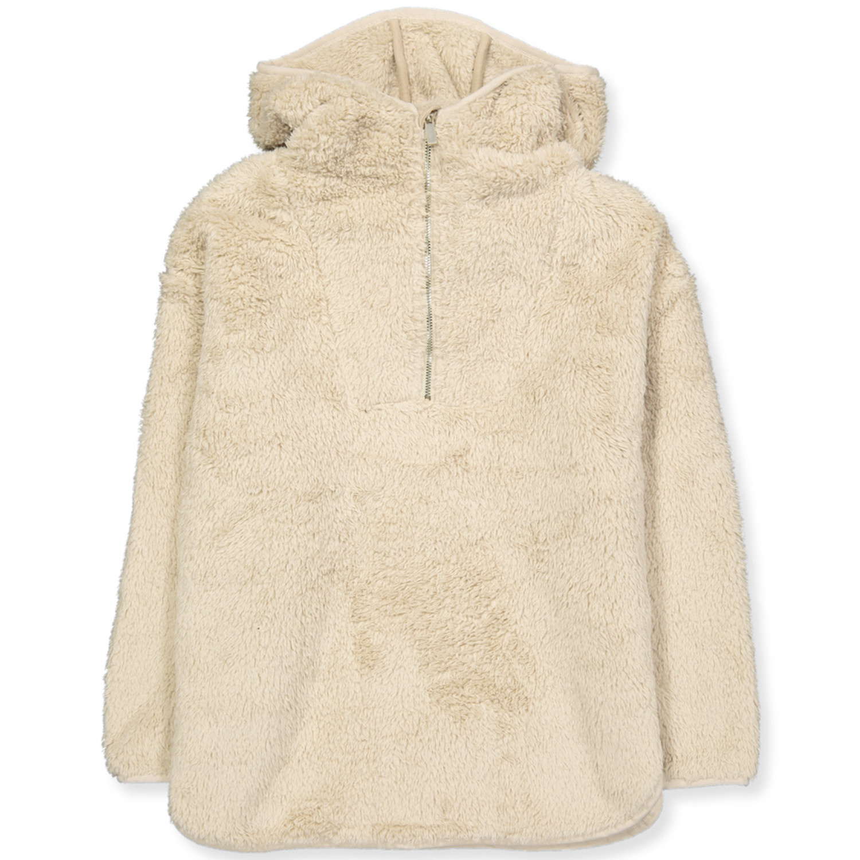 ONLY sweat polar tanni-1