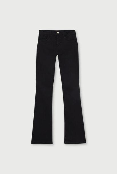 LIUJO pantalon bootcut