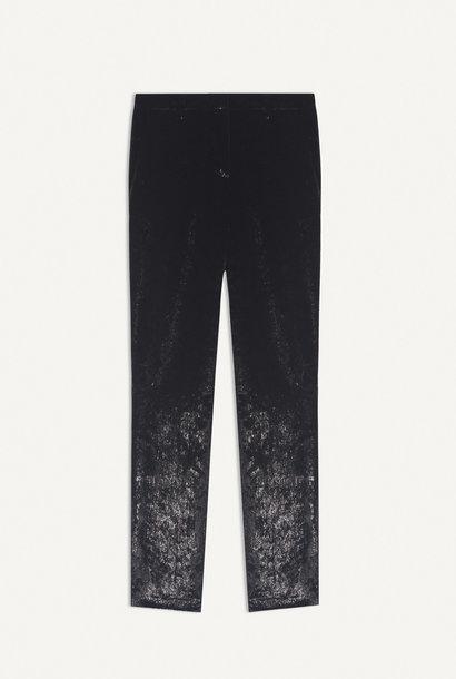 BA&SH pantalon kodi