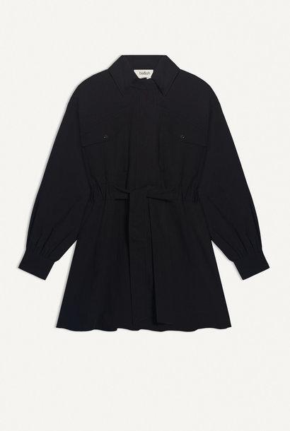 BA&SH robe oden