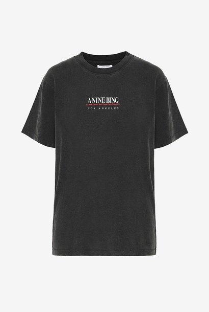 ANINE BING t-shirt lili link