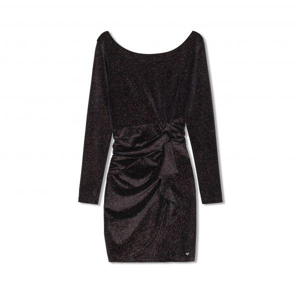 PEPITES robe amour-1