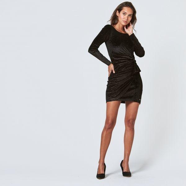 PEPITES robe amour-2
