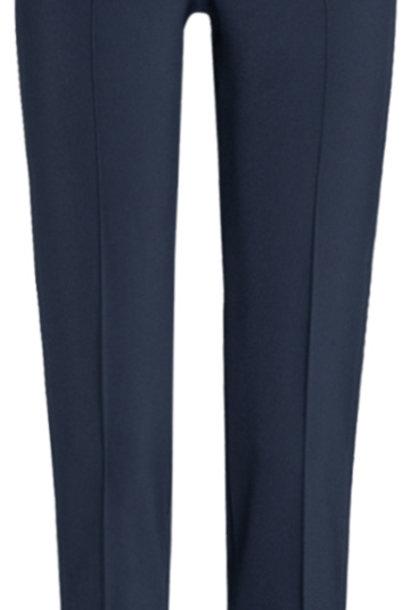 CAMBIO pantalon ross navy