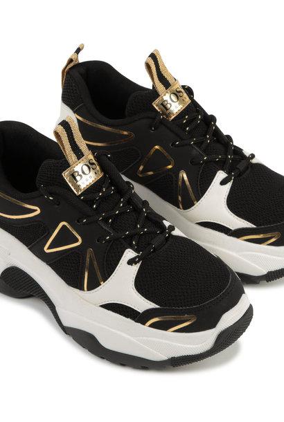 BOSS baskets esprit dad shoes