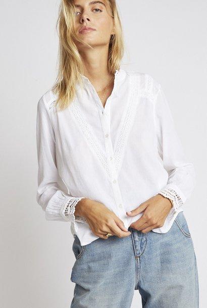 BERENICE chemise costa