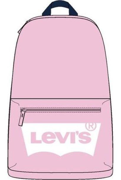 LEVIS sac à dos core batwing