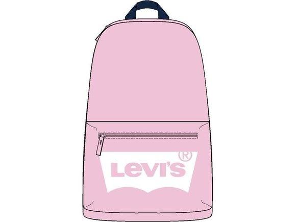 LEVIS sac à dos core batwing-1