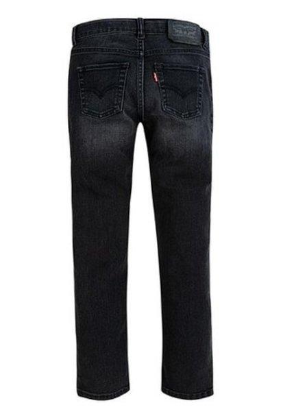 LEVIS jean skinny 510
