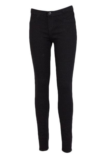 LEVIS pantalon noir