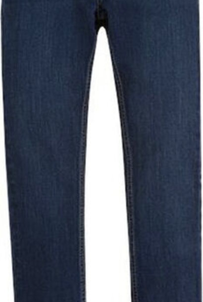 LEVIS jean stretch 510