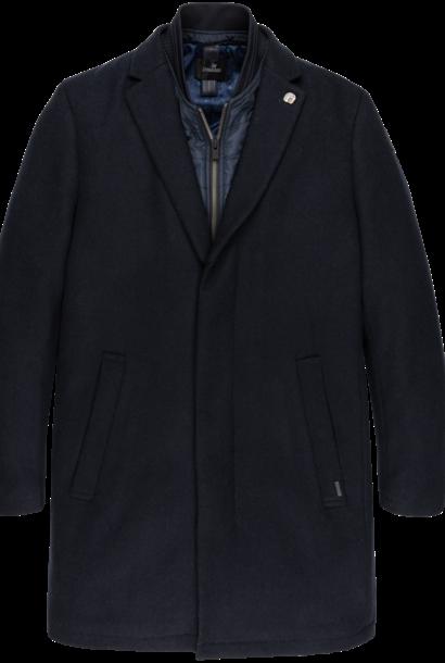 VANGUARD long jacket marten choproad