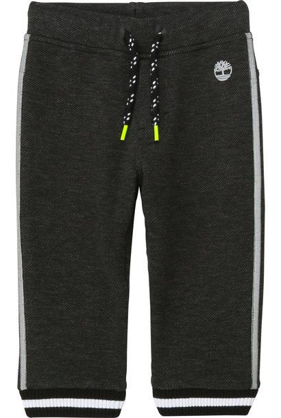 TIMBERLAND  pantalon de jogging bi- face