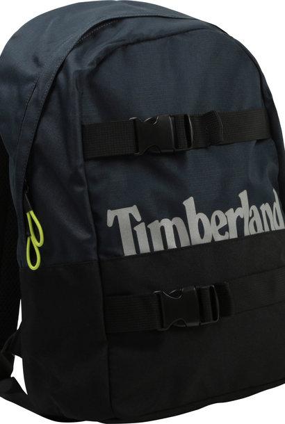TIMBERLAND sac à dos
