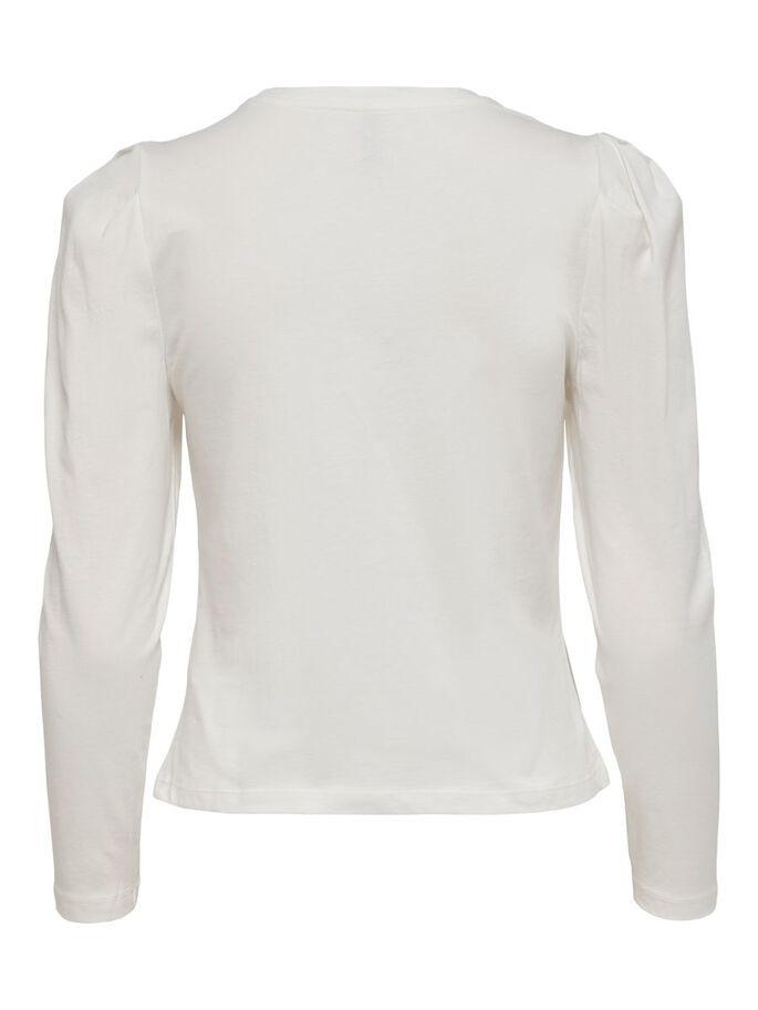 PEPITES t-shirt jen-2
