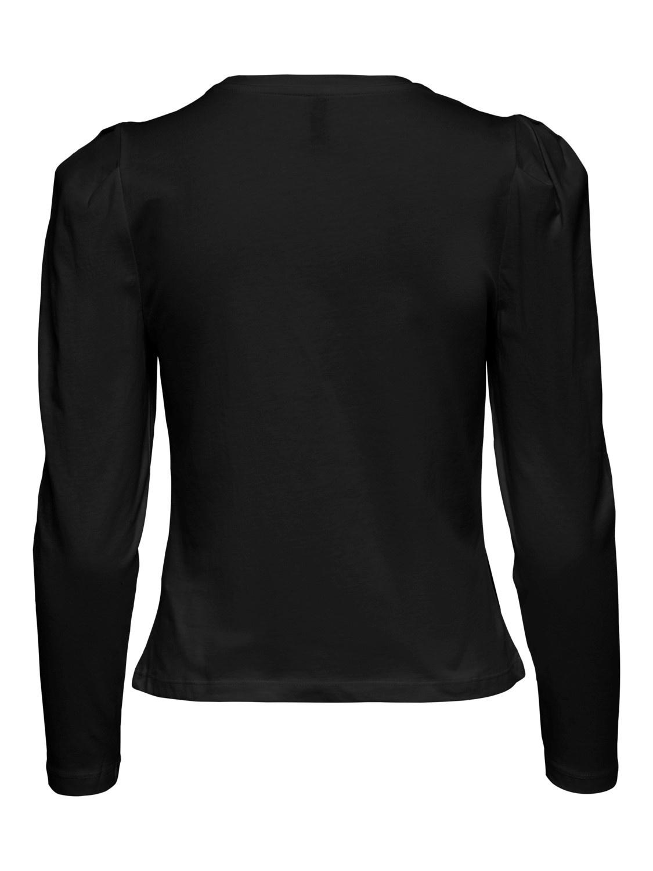 PEPITES t-shirt jen-4
