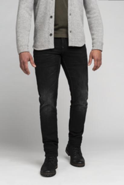 PME jean noire confort