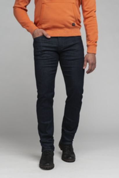 PME jean noir foncé