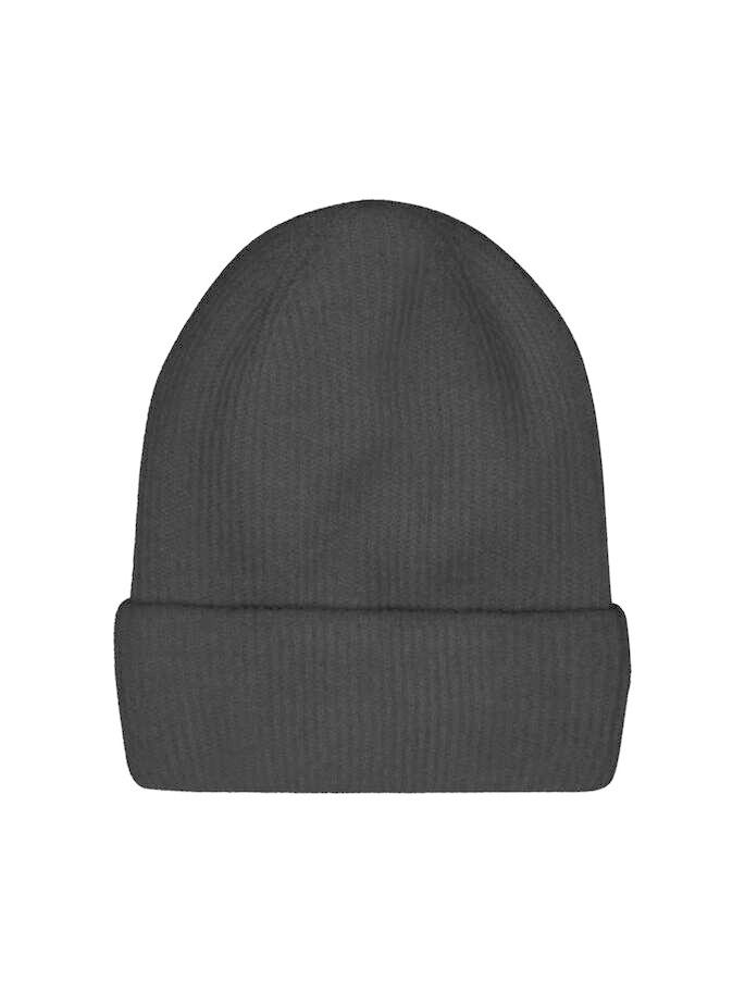 PEPITES bonnet laine-2