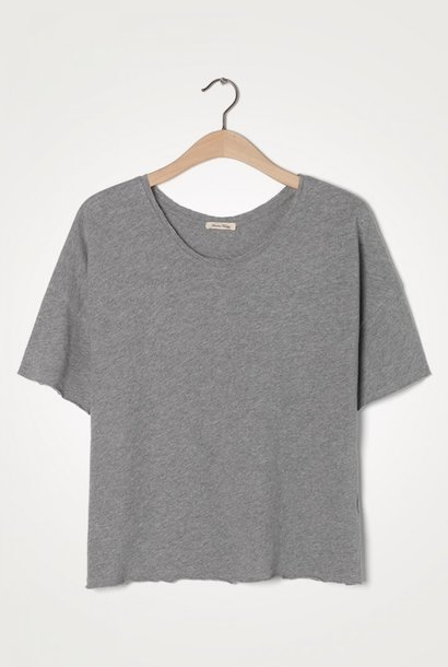 AMERICAIN VINTAGE t-shirt sonoma
