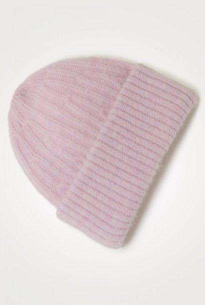 AMERICAIN VINTAGE bonnet femmes east