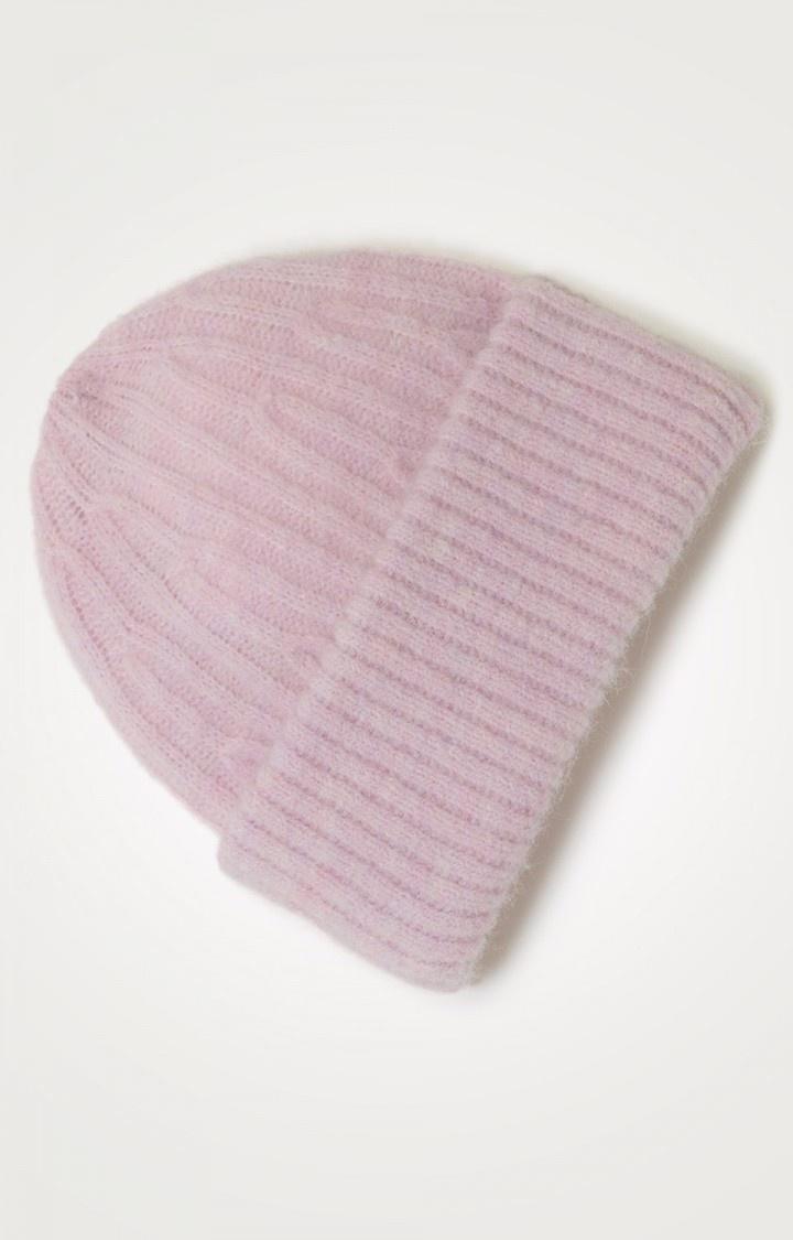 AMERICAIN VINTAGE bonnet femmes east-1