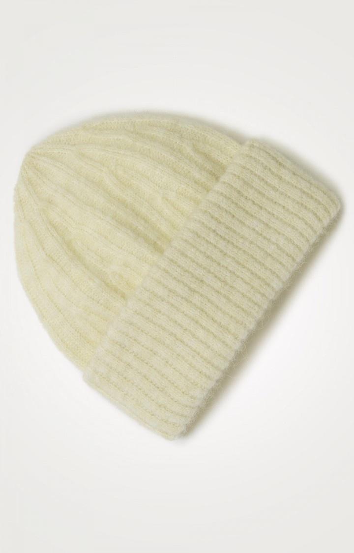 AMERICAIN VINTAGE bonnet femmes east-2