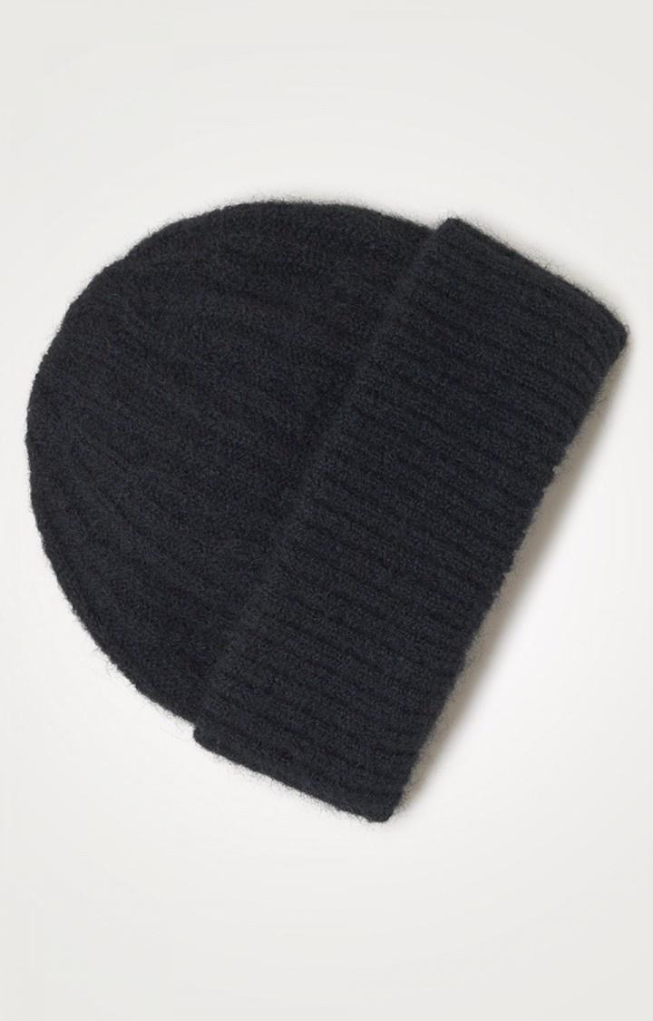AMERICAIN VINTAGE bonnet femmes east-3