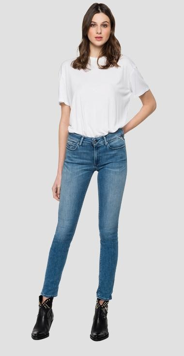 REPLAY jean skinny new luv-1
