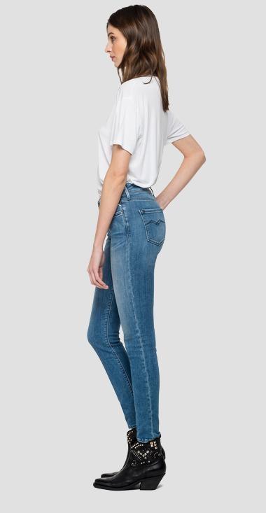 REPLAY jean skinny new luv-3