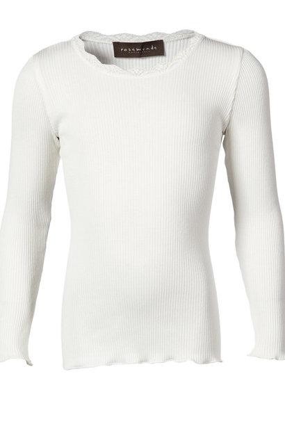 ROSEMUNDE blouse