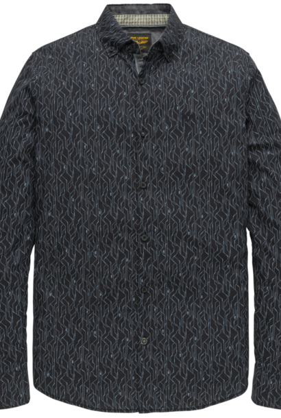 PME chemise polpline star