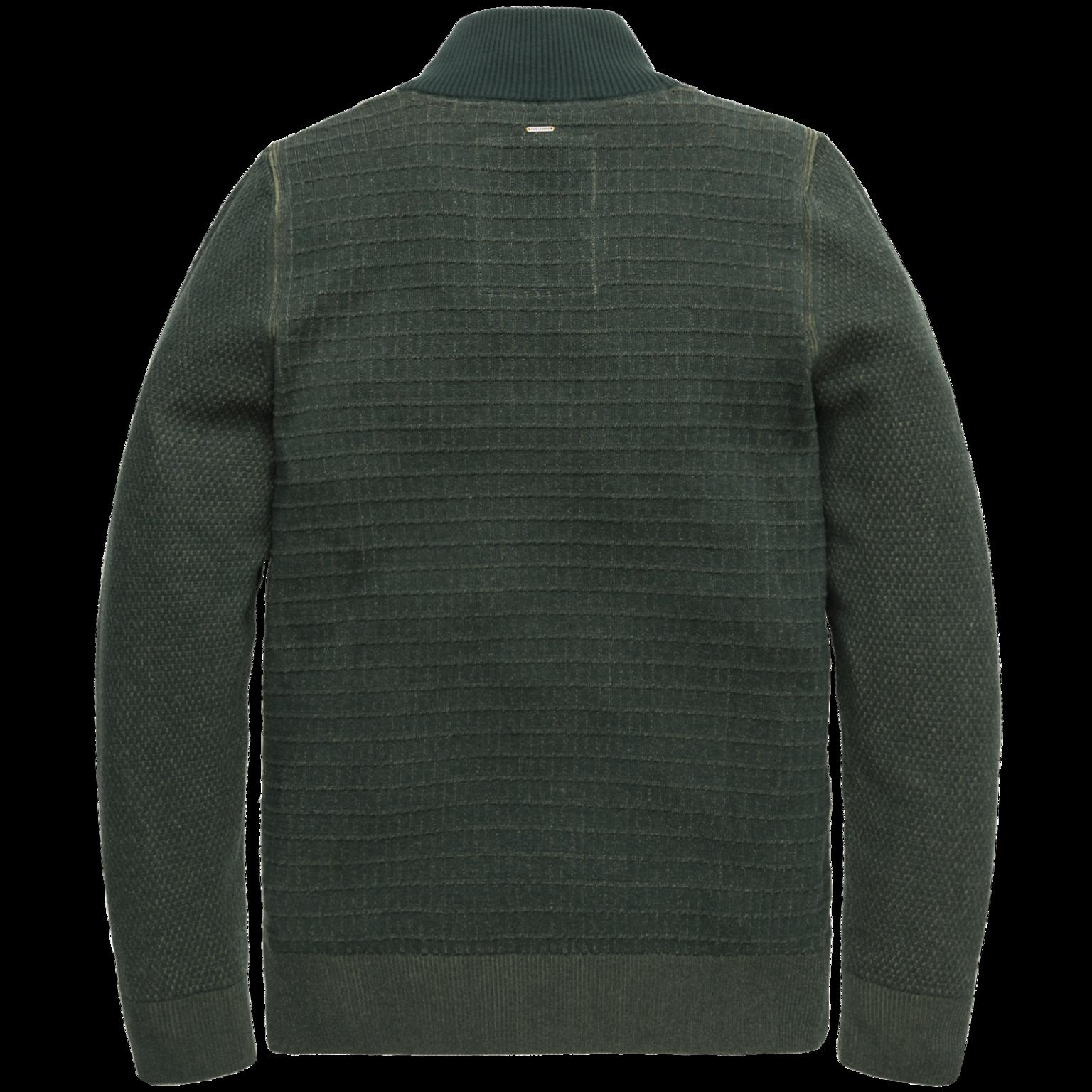 PME pull zip coton-6