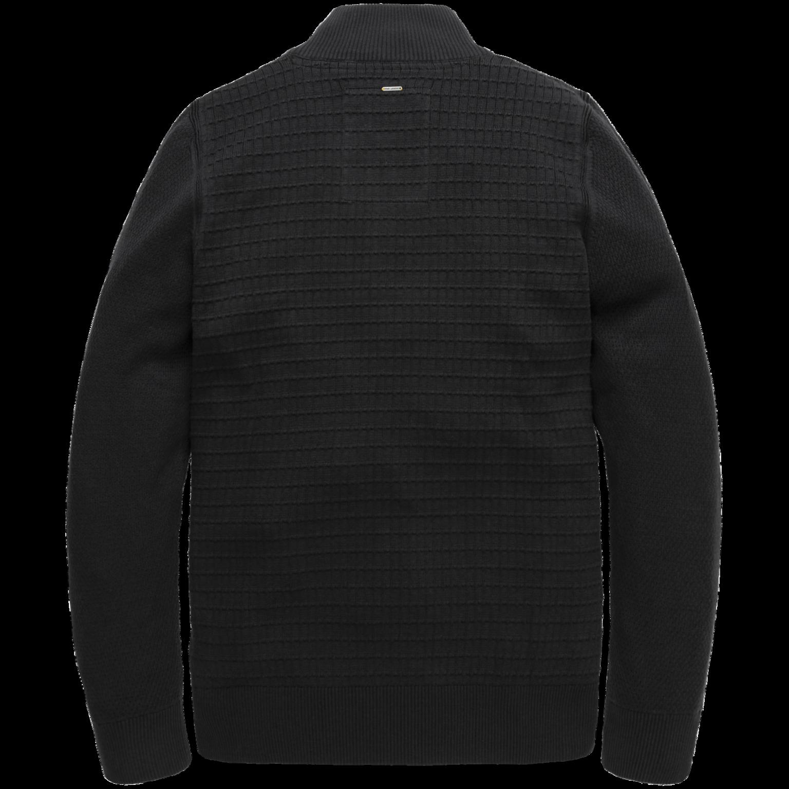 PME pull zip coton-8
