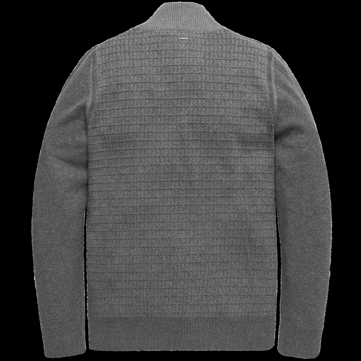 PME pull zip coton-2