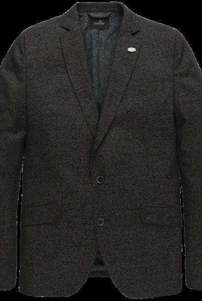 VANGUARD blazer glensride