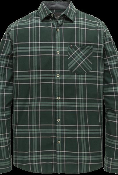 VANGUARD chemise twill