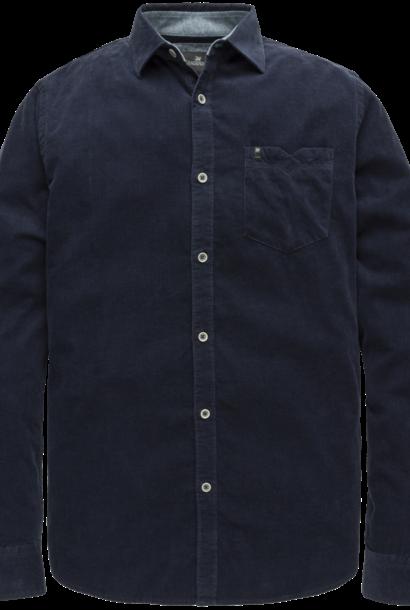 PME chemise fine corduroy